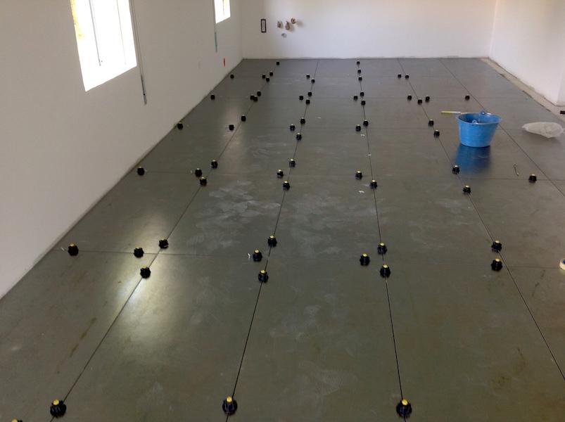 Posa pavimenti grandi formati - Tipi di posa piastrelle ...