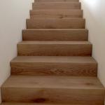scale legno / ceramica