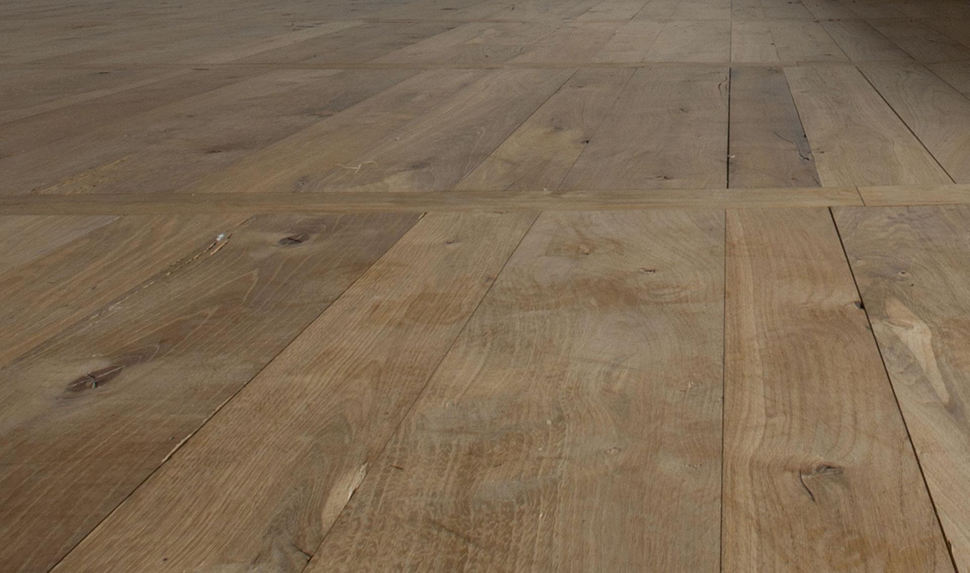 bg1-legno