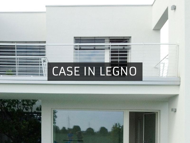 case-in-legno-geometrie-home_01