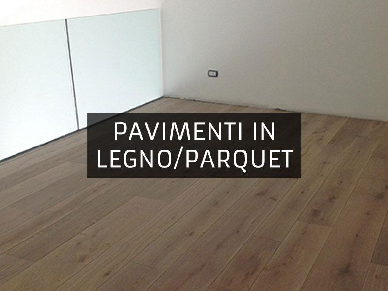 legno-parquet