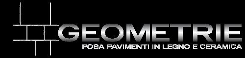 logo-geometrie_02