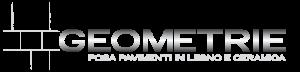 logo-geometrie_ok-02