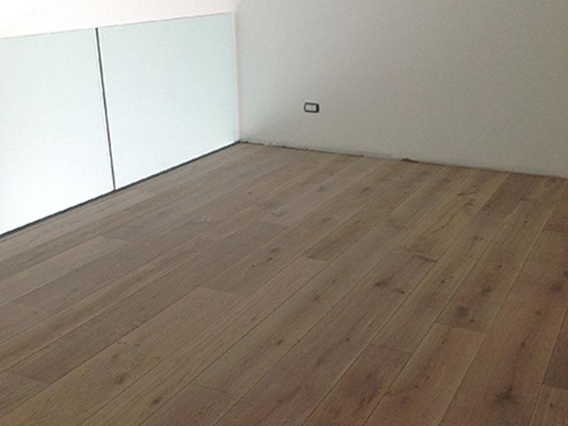 posa-legno-parquet